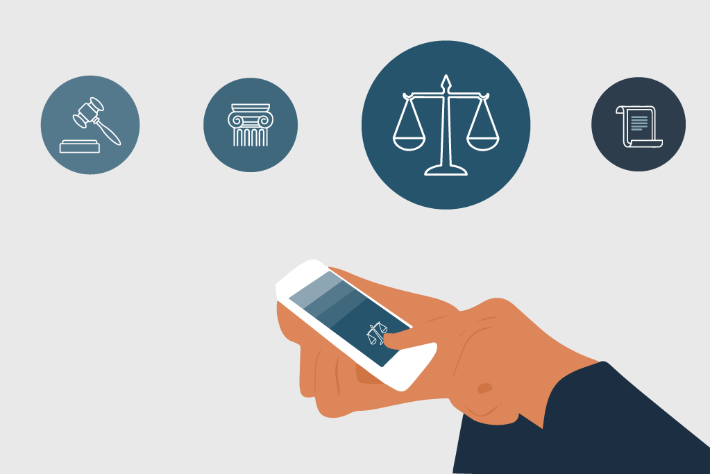Refugee Law Information Platform for Lawyers in Turkey